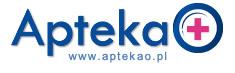 Aptekao - sprawdź dostępność probiotyku