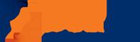 doz logo - sprawdź dostępność probiotyku