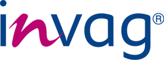 invag_logo_home