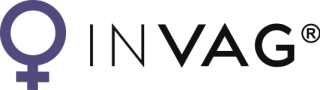 logo-invag-3